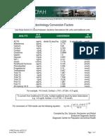 TSH_conversion.pdf