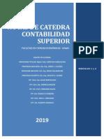 2019-COSUP-NC-MODULO-1-Y-2.pdf