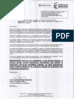 RESOLUCION CONVALIDACION doctorado
