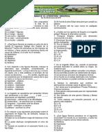 SEMANA Nº 10 - literatura universal.docx