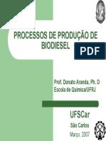 SemanaBiodiesel-3-Donato.pdf