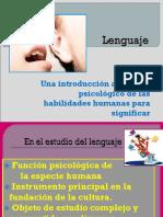 Lenguaje_de_M_E_Colombo_2_.ppt