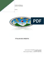 Trabajo de los Titulos de Credito EXAMEN FINAL MAYO-2018 (1).docx