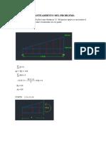 Aplicacion de metodos.docx