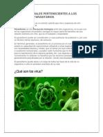 ZOOLOGIA 2.docx