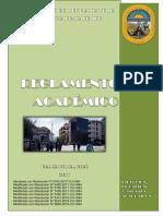 REGLAMENTO_ACADEMICO_2017.pdf
