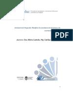 Clase 2 Planificar la acción didáctica.pdf