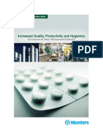 Application Guide- Pharmaceutical.pdf