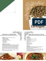 RECETARIO.pdf