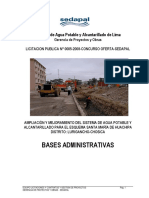 lp-0005-2008-jbic-b.pdf