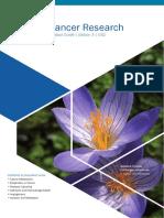 cancer-guide-2016-usd.pdf