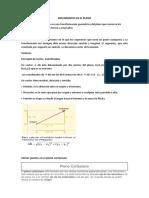MOVIMIENTOS EN EL PLANO.docx