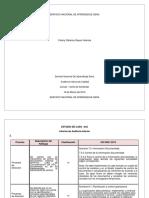 Evidencia 2-Estudio de caso.docx