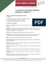 MATERIAL  ESTUDI DE CASO