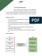 Fuentes Bibliograficas.docx