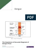 dengue for upload.pptx