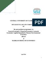 MSE_syllabus_2017.pdf