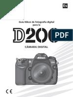 D200_NT(Es)05.pdf