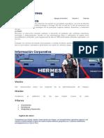 Acerca de Hermes.docx