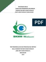 PROGRAM KERJA PPI 2019.docx