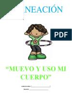 PLAN MUEVO Y USO MI CUERPO (1).docx