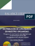 BALANCE HIDRICO EXPO.pptx