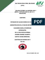 Auditoria-1-2.docx