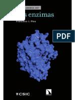 Las-Enzimas.pdf