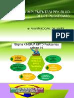 10_Strategi Capai_SPM Hipertensi_Terintegrasi Di Puskesmas Ciracas-compressed