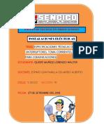 ORIGINAL-ACCESORIOS-DE-ELECTRICIDAD3-Matix-09-converted.docx