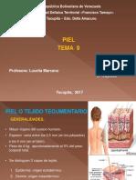 TEMA 9  PIEL.pptx