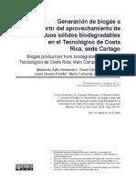 3633-Texto del artículo-9766-1-10-20180629.pdf