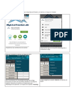 Manual de configuracion tablet o celular mylivetracker.docx