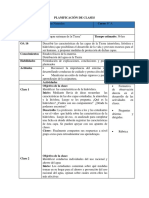 Planif. ambiental.docx