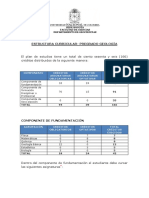 Estructura Curricular Geologia.pdf
