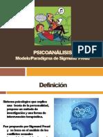 DOCUMENTO DE APOYO PSICOANALISIS.pptx