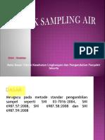 Sampling Air.ppt