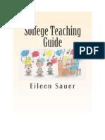 1+Solfege+Teaching+Guide.compressed.pdf