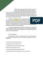 Razonamientos y Lógica.docx