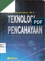 2091_Teknologi Pencahayaan.pdf