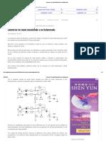 Conversor de audio balanceado a no balanceado_.pdf