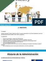 Administración y procesos.pptx