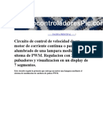 PWM_NO_PID.docx