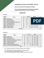 6_BT_EI.pdf