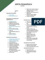 LISTA DE CARPETA PEDAGÓGICA.docx