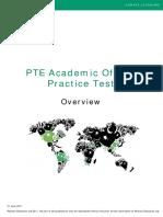 - PTE Academic Offline Practice Tests.pdf