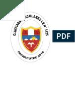 MEDALLAS DE CASUARINAS.docx