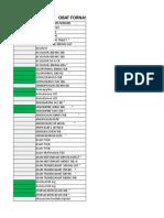 Daftar Obat Prolanis.xlsx