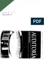 Libro Auditoria - Montanini.pdf