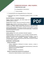 APUNTES DE CLASE - DERECHOS SOCIALES.docx